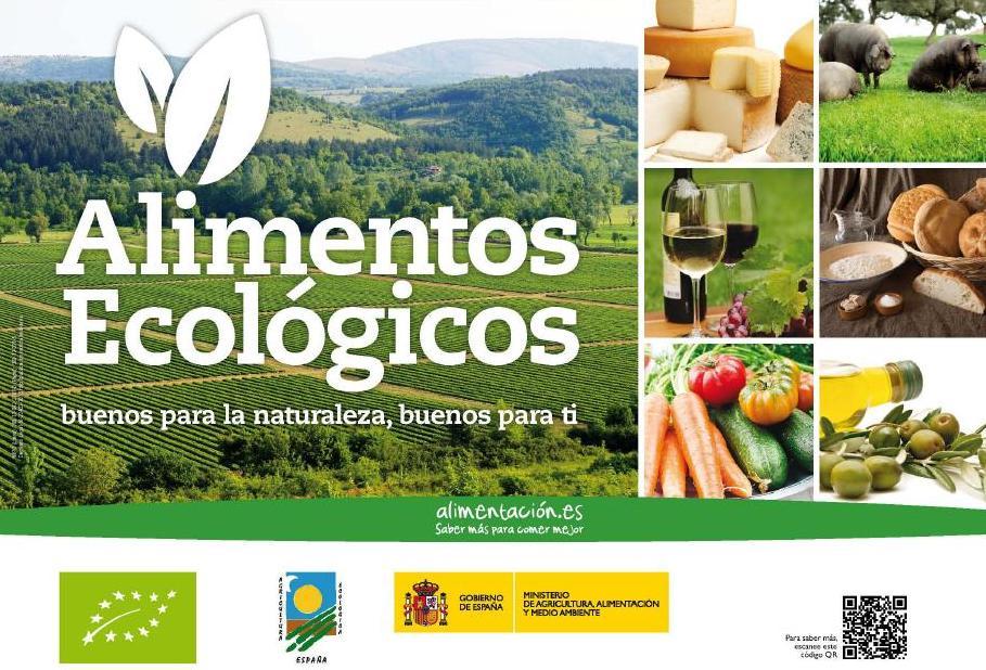 Vida alternativa archivos el blog de herbolario - Luz de vida productos ecologicos ...