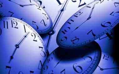 Reloj_biologico_herbolario_VidaNatural
