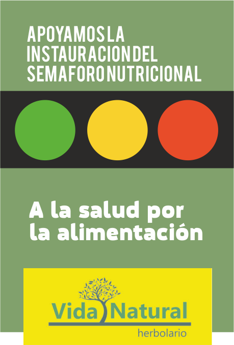 anuncio-semaforo-nutricional