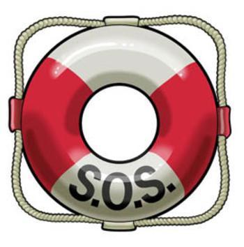 Flotador_SOS