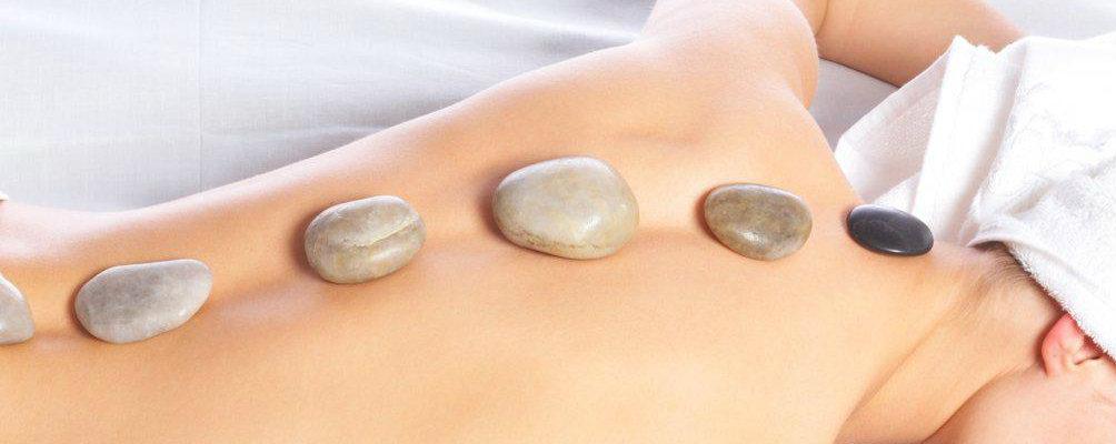terapias naturales piedras